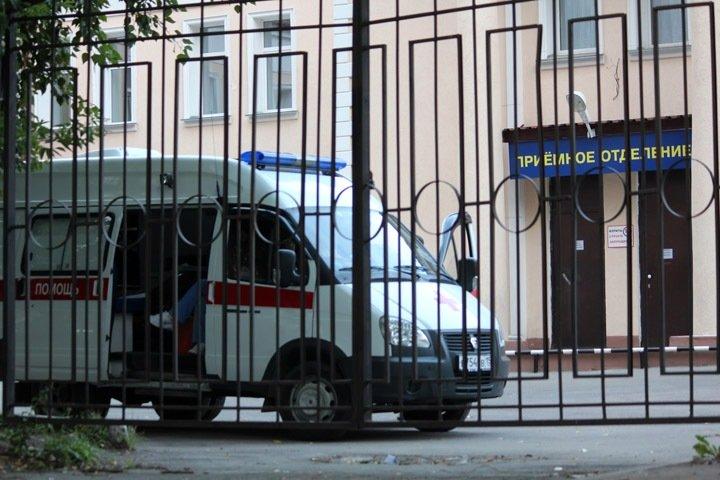 Рекордное число зараженных коронавирусом выявили в Иркутской области